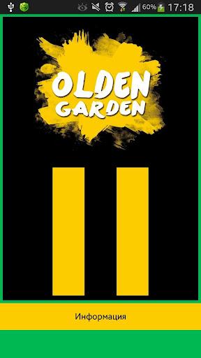 OldenGarden