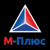 Tải Game Караганда М