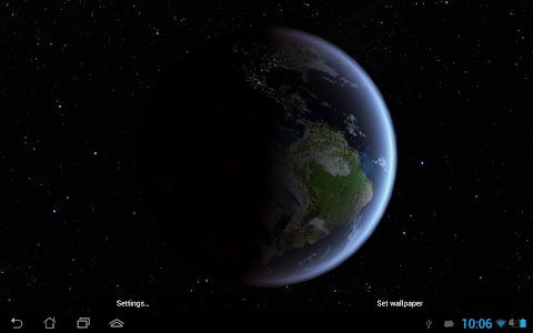 Earth HD Deluxe Edition v3.4.0
