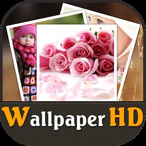WallPaper HD Free 攝影 App Store-癮科技App
