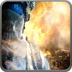 Advance Combat Action Game 1.4 Apk