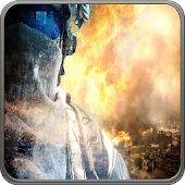 Advance Combat Action Game APK for Bluestacks