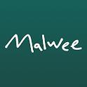 Malwee PDV icon