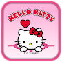 Hello Kitty Photo & Place APK icon