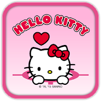 Hello Kitty Photo & Place 1.1