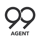 99.co Agent