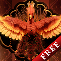 Holy Suzaku Trial icon