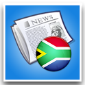 South Africa News icon