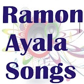 Ramon Ayala Songs