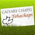 Calvary Chapel Tehachapi