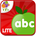 Abc Phonics Game Lite logo