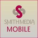 SmithMedia icon