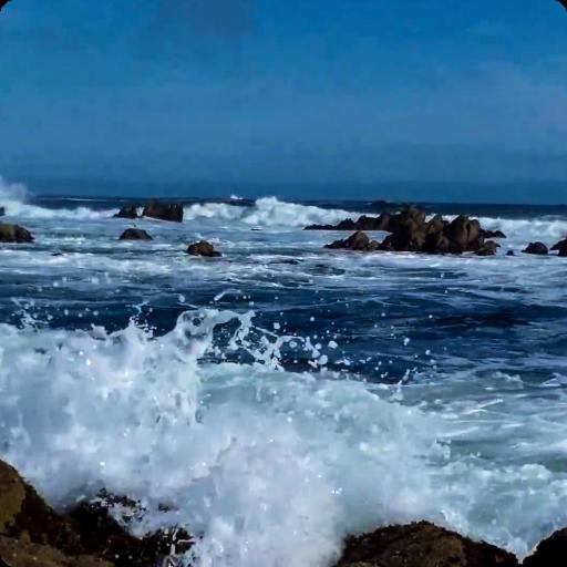 Ocean Waves Live Wallpaper 59 Apps On Google Play