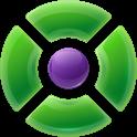 MegaShell icon