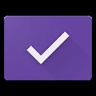 SeriesGuide icon