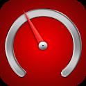 Speed Test Light icon