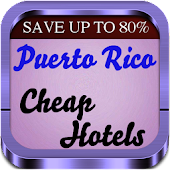 Puerto Rico Cheap Hotels