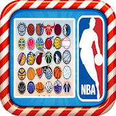 NBA Puzzle Match 3 Game