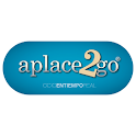 Aplace2go icon