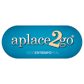 Aplace2go