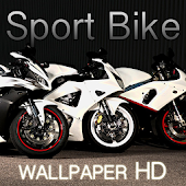 Sport Bike Wallpapers