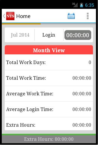 免費個人化App|Nine To Six|阿達玩APP