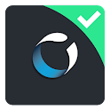 Conservis Tasks - Inputs icon