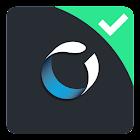Conservis Tasks - Inputs icon