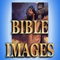 Bible Prayer Live Wallpapers icon