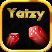 Yatzy (Free)