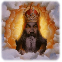 Monty Python Soundboard icon