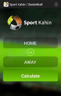 Sport Kahin - screenshot thumbnail