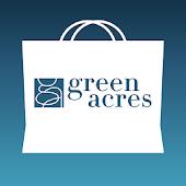 Download Full Green Acres  APK