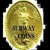 Unlimited Subway Coins Forever