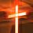 Theme: Christian1 logo