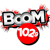My Boom 102.9