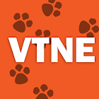 VTNE Veterinary Technician National Exam Prep icon