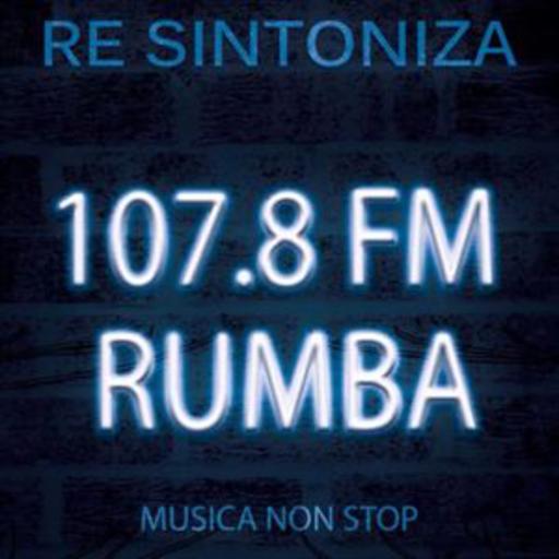 Rumba FM 107.8 音樂 App LOGO-硬是要APP