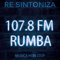 Rumba FM 107.8 icon
