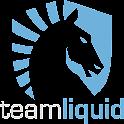 Teamliquid app Opensource logo