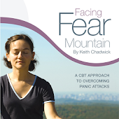CBT : Facing Fear Mountain
