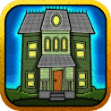 Spooky Manor v2.0 APK