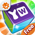Yumby Words icon