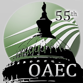 OAEC 55th Legislative Guide