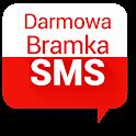 Darmowa Bramka SMS do Polski icon