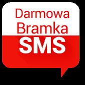 Darmowa Bramka SMS do Polski