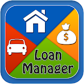 Loan Mentor for Android