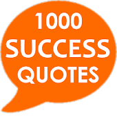1000 Success Quotes