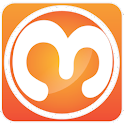 mobeecallsPro – VoIP Dailer logo