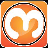 mobeecallsPro - VoIP Dailer